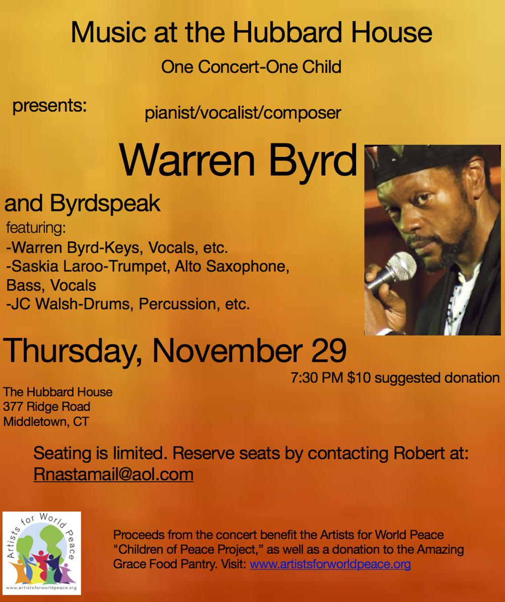 Concert Flyer copy.jpg