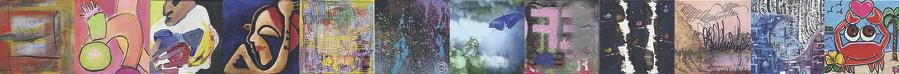 sm PEACE WALL Strip 1  copy.jpg
