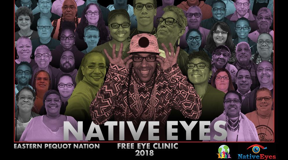 Native Eyes Finished Version #1 JPEG 4 WEB.jpg