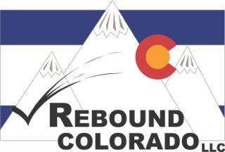 REBOUND COLORADO, LLC