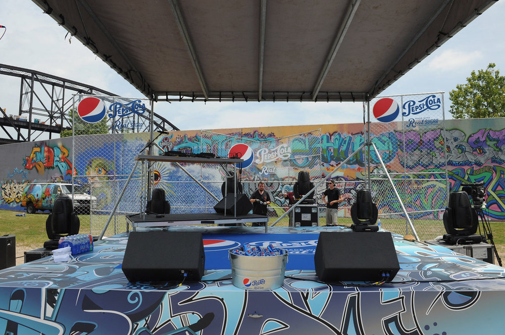 Kid+Ink+Performs+Pepsi+Summer+Solstice+Concerts+6qMvwediQyDx.jpg