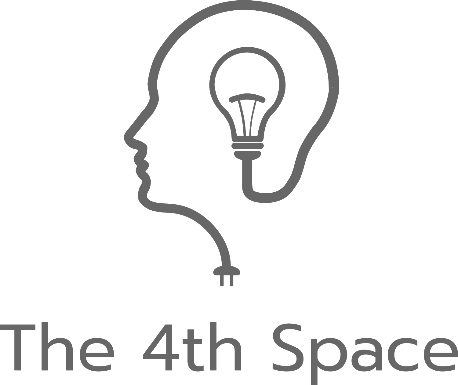The 4th Space