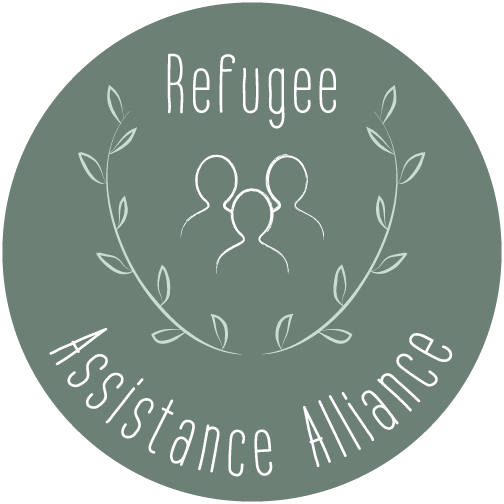Refugee Assistance Alliance