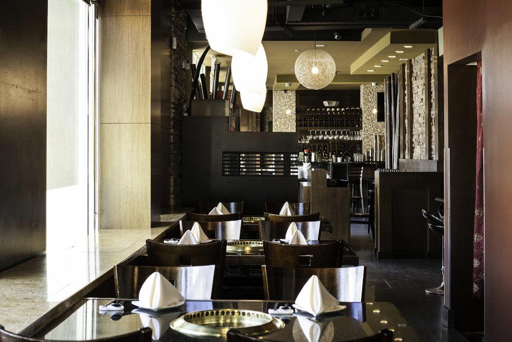 20 Best Restaurants In Los Angeles Ca Genwa