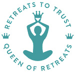 QoR-trusted-retreat-logo.jpg