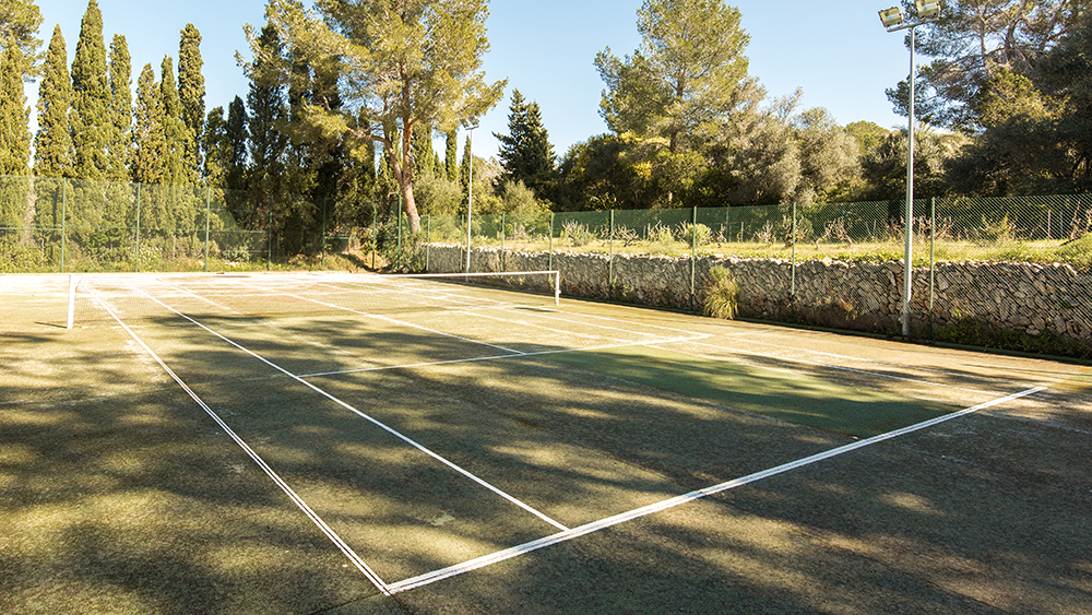 e)Foto Estudio Ibiza - Villa Almaria -IMG_0079-2.jpg