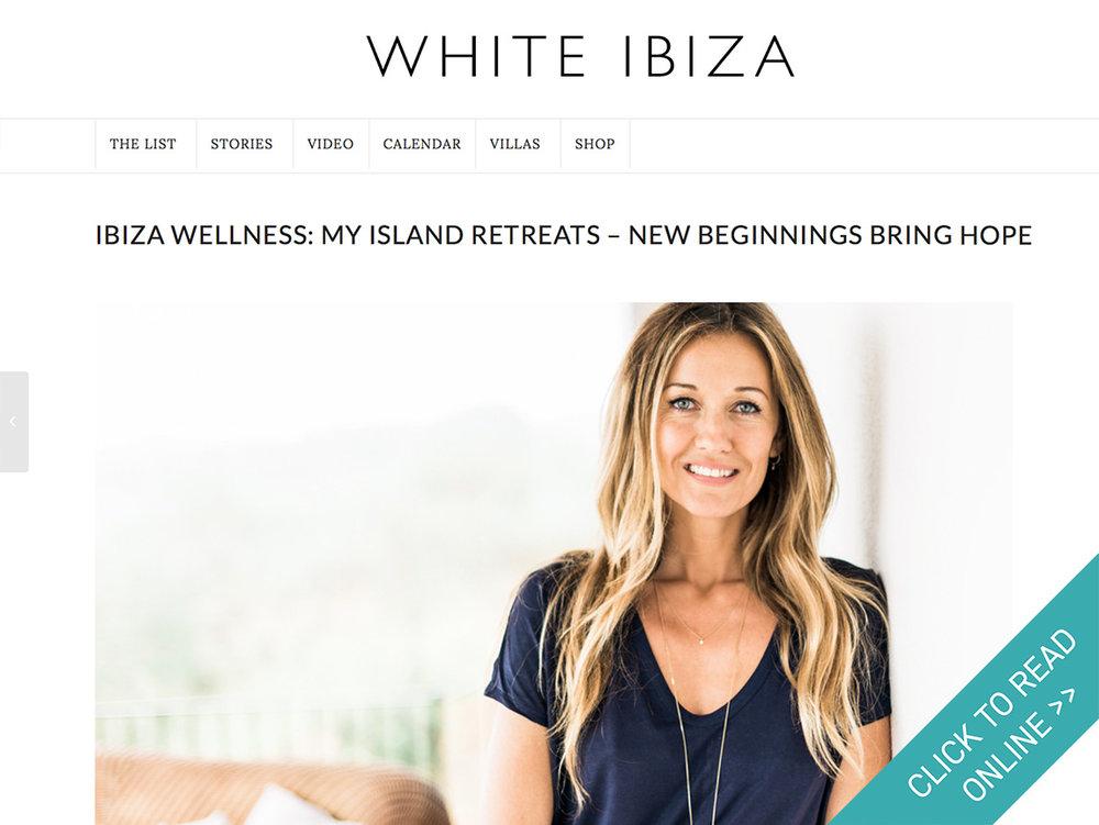 White-Ibiza.jpg