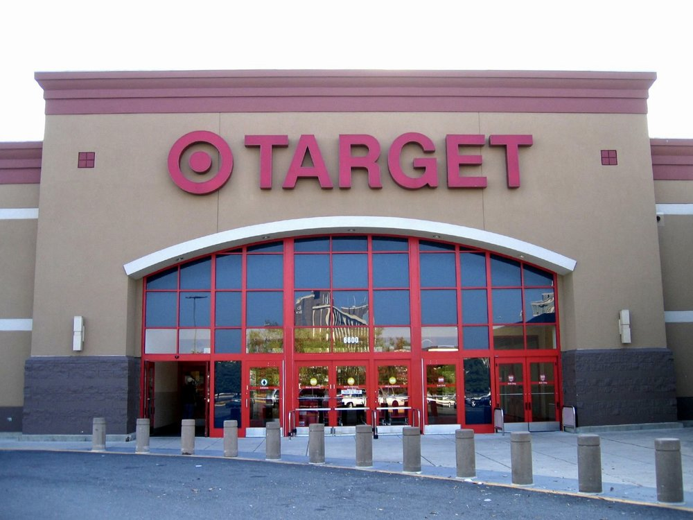 Target Baby Registry How do I start one and why should I use them for my registry?