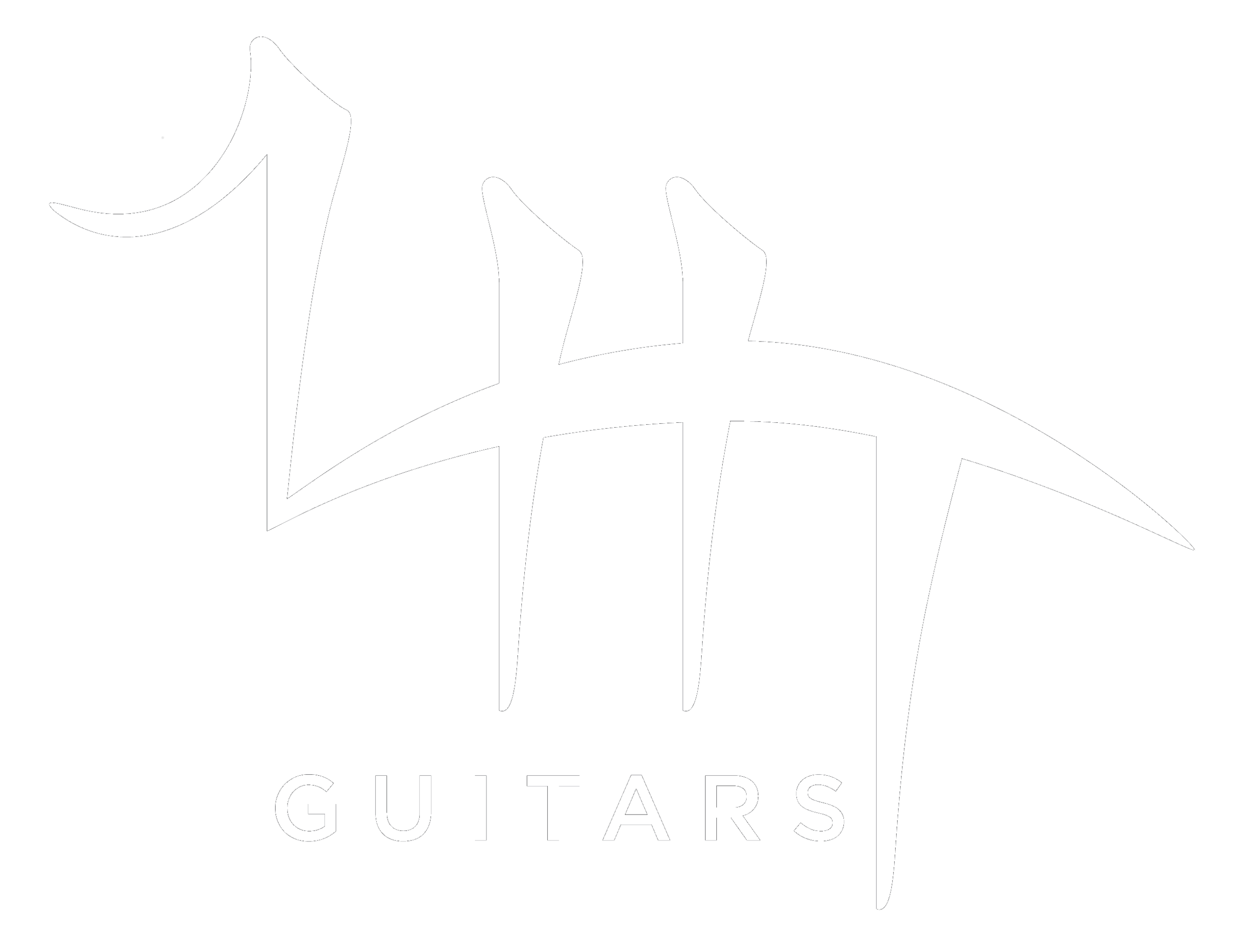 LHT Guitars
