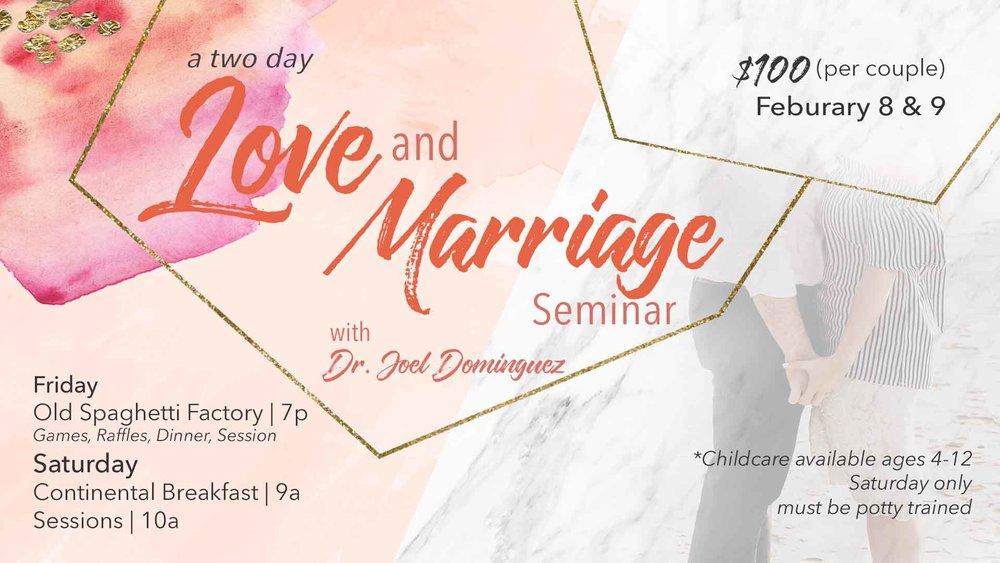 marriage seminar.jpg