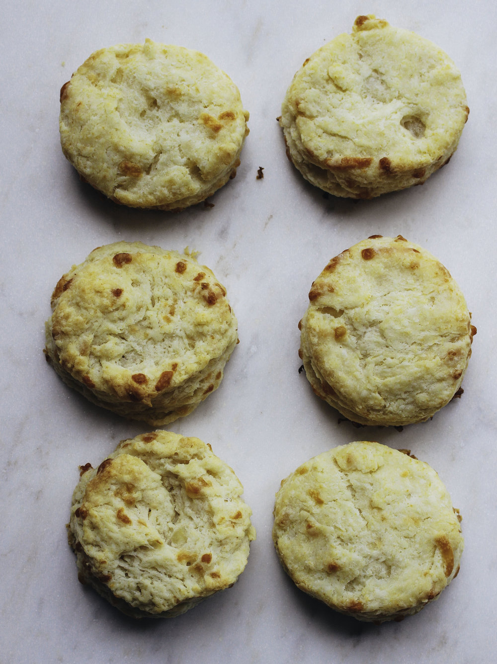 white cheddar biscuits 1.jpg