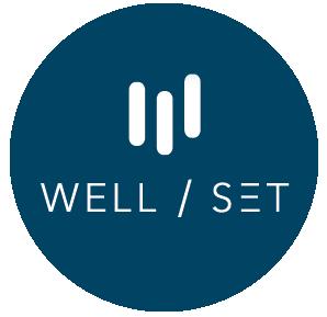 truenorth_acupuncture_wellset.png