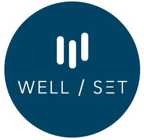 truenorth_acupuncture_wellset.png