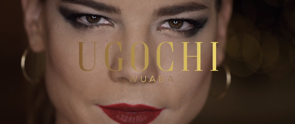 Ugochi 4.png
