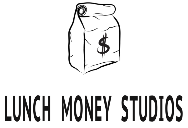 Lunch Money Studios