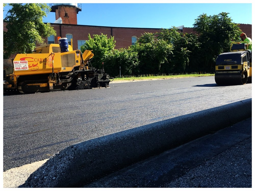 asphaltpaving_road