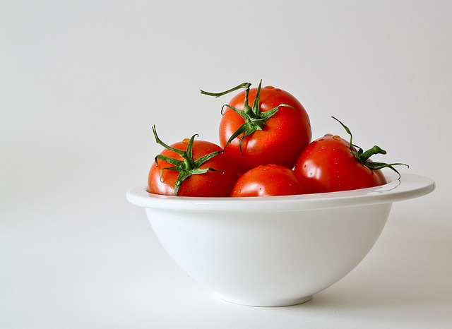 lycopene for skin health