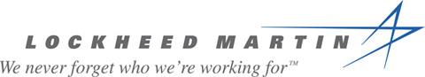 lm_logo_tagline.jpg