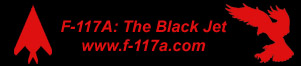 f117_blackjet_link.jpg