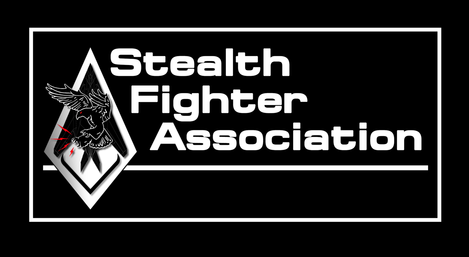 F-117 Stealth Fighter Association
