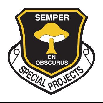 semper-en-obscurus-special-projects.png