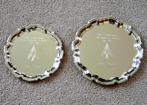 002-2_3_golf-awards.jpg