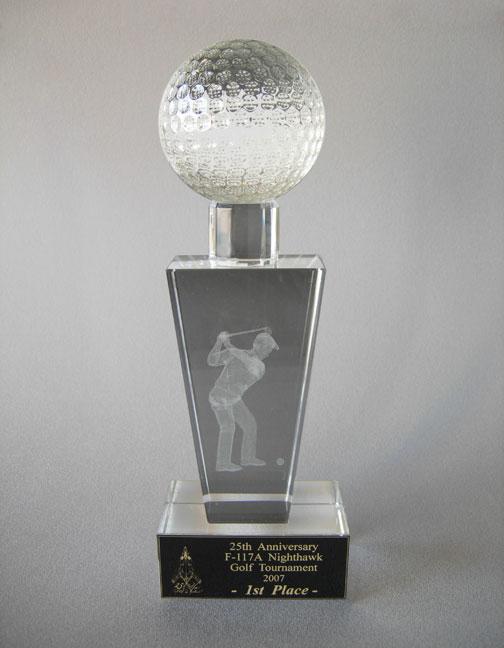 001-1_golf-award.jpg