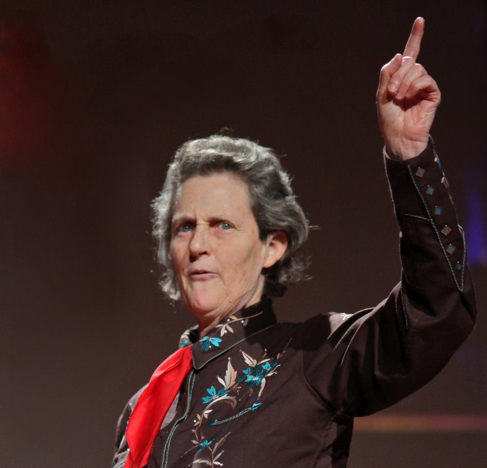 Temple_Grandin_at_TED.jpg