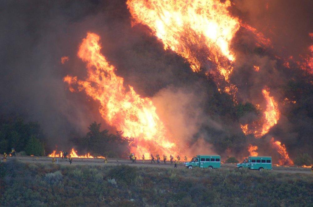 Day-fire-usfs-01.jpg