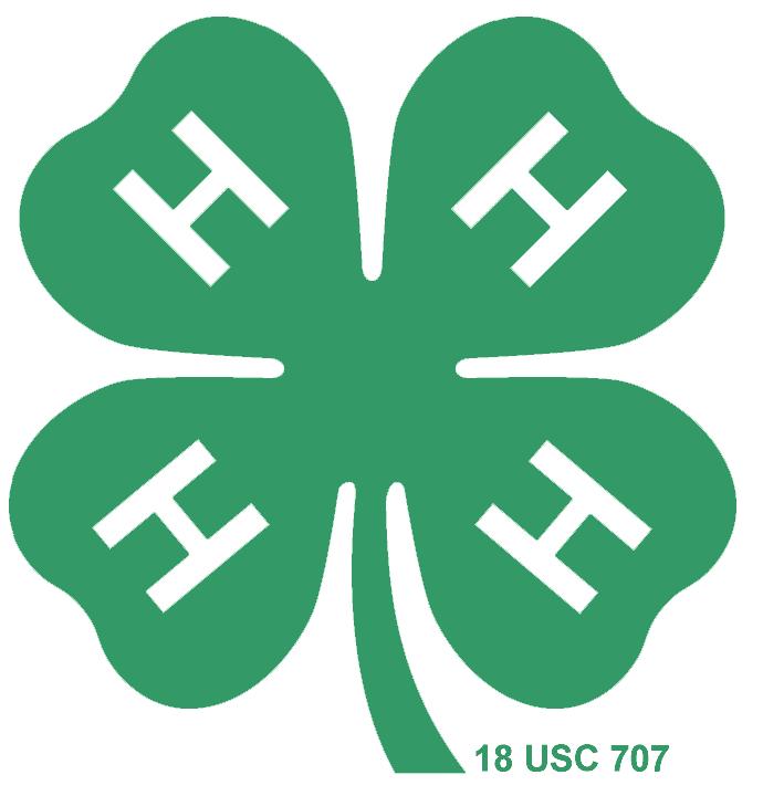 4H_Emblem.png