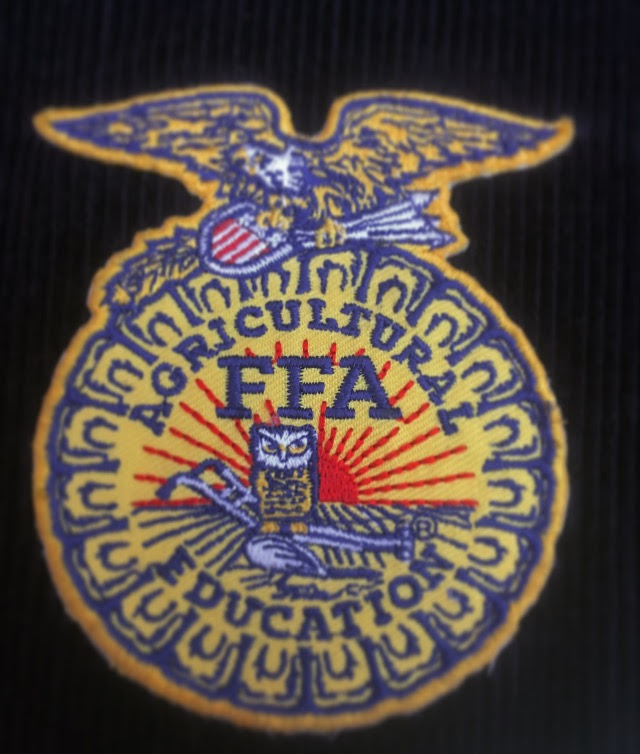 Diving Into Ffa Everything Agriculture