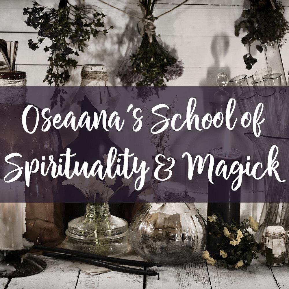 oseaana-school-image1.jpg