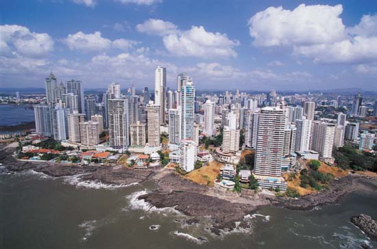 size_550x415_panama-city.png