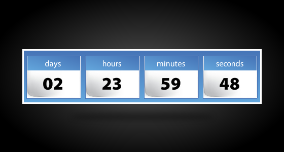 countdown-timer.png