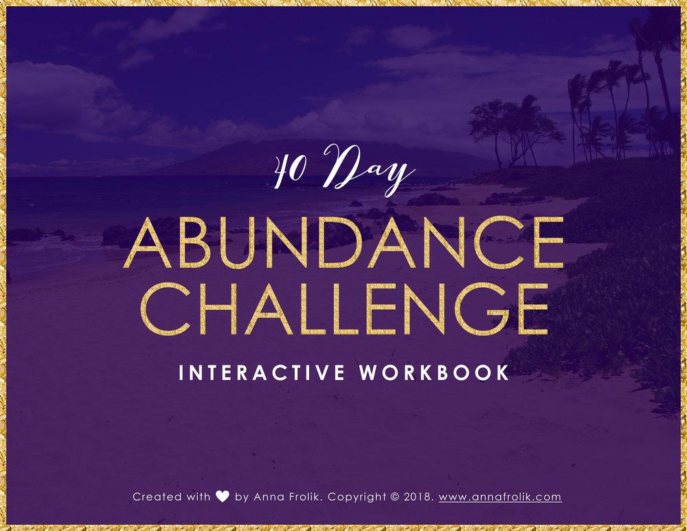 40dayabundancechallenge-workbook-cover.jpg