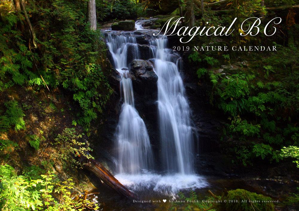 calendar-cover-landscape-2.jpg
