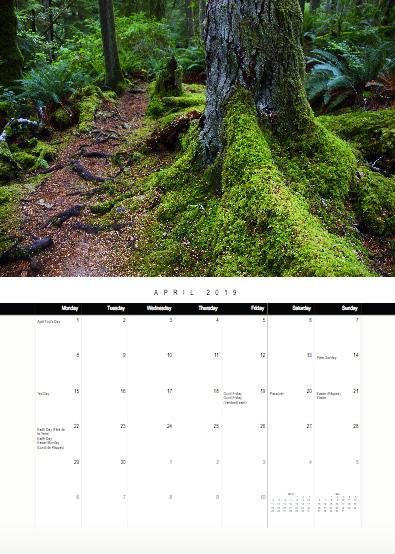2019-bc-calendar-preview-04-april.jpg