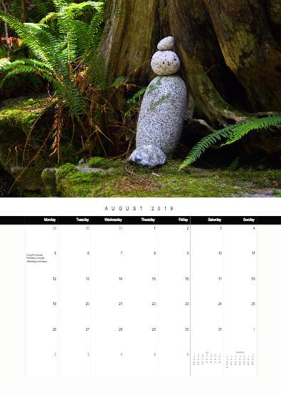 2019-bc-calendar-preview-08-august.jpg