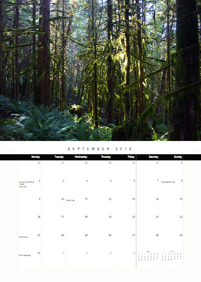 2019-bc-calendar-preview-09-september.jpg