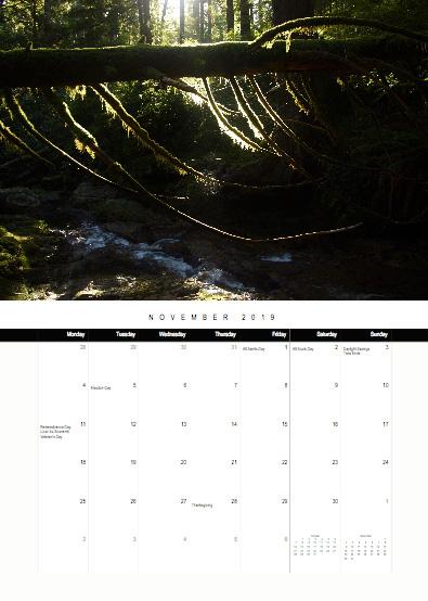 2019-bc-calendar-preview-11-november.jpg