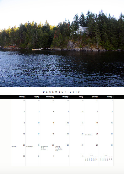 2019-bc-calendar-preview-12-december.jpg