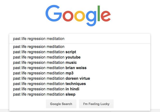 keyword-research-google-past-life-regression-meditation.jpg
