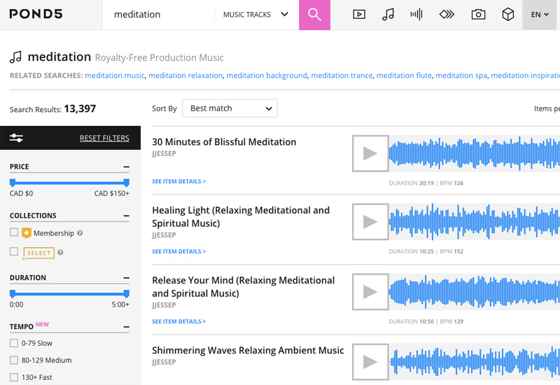 royalty-free-meditation-music-2.jpg