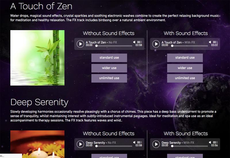 royalty-free-meditation-music-5.jpg