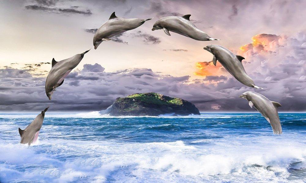 atlantean-healing.jpg