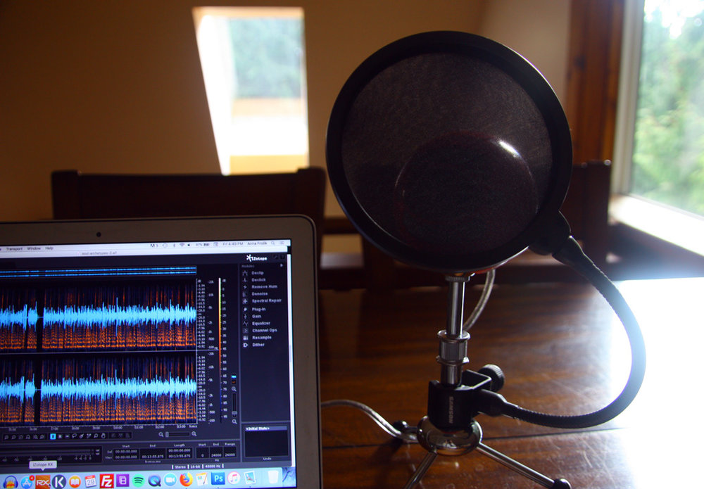 recording-your-own-guided-meditations-pop-filter.jpg