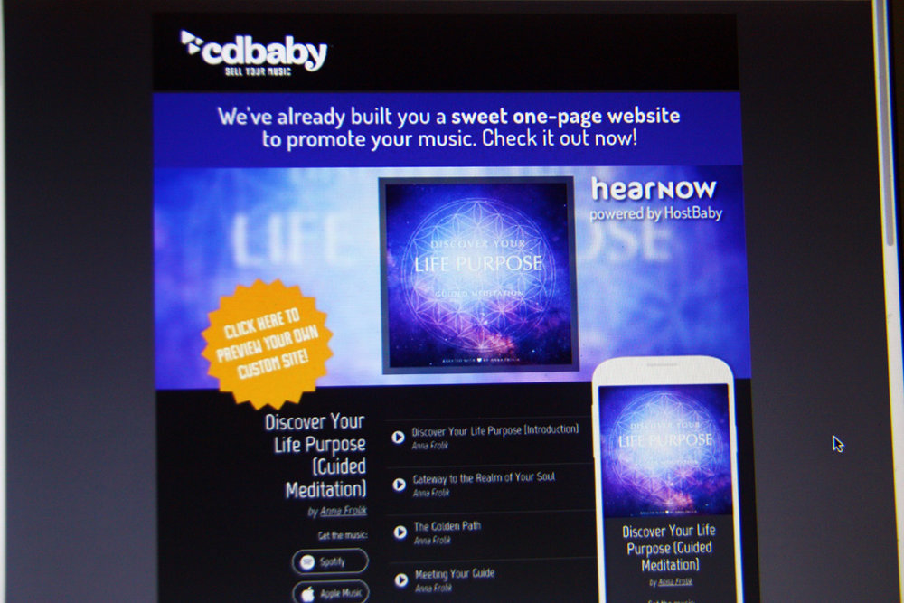 recording-your-own-guided-meditations-cdbaby.jpg