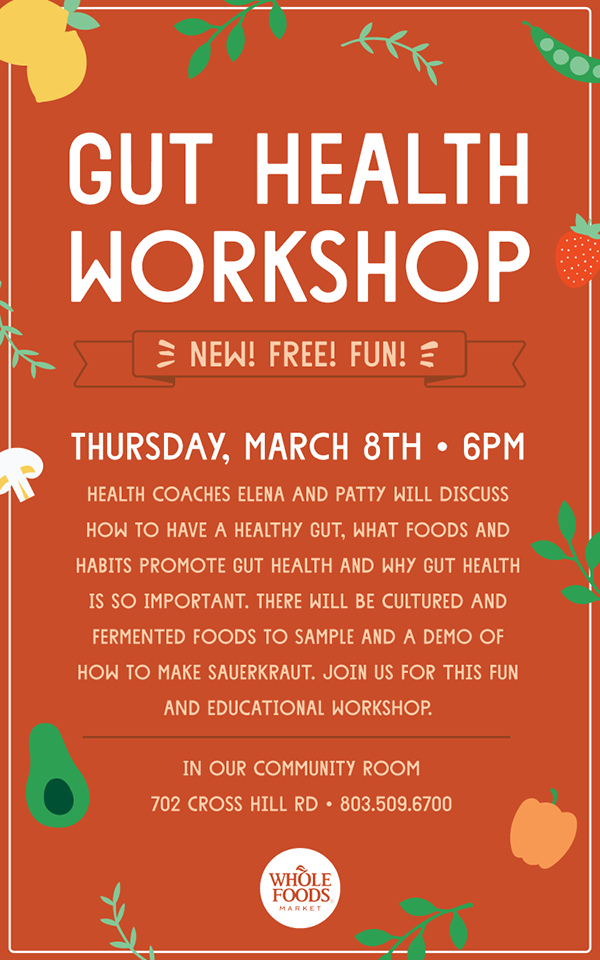 WholeFoodsFlyer_GutHealth_3818_600W.png