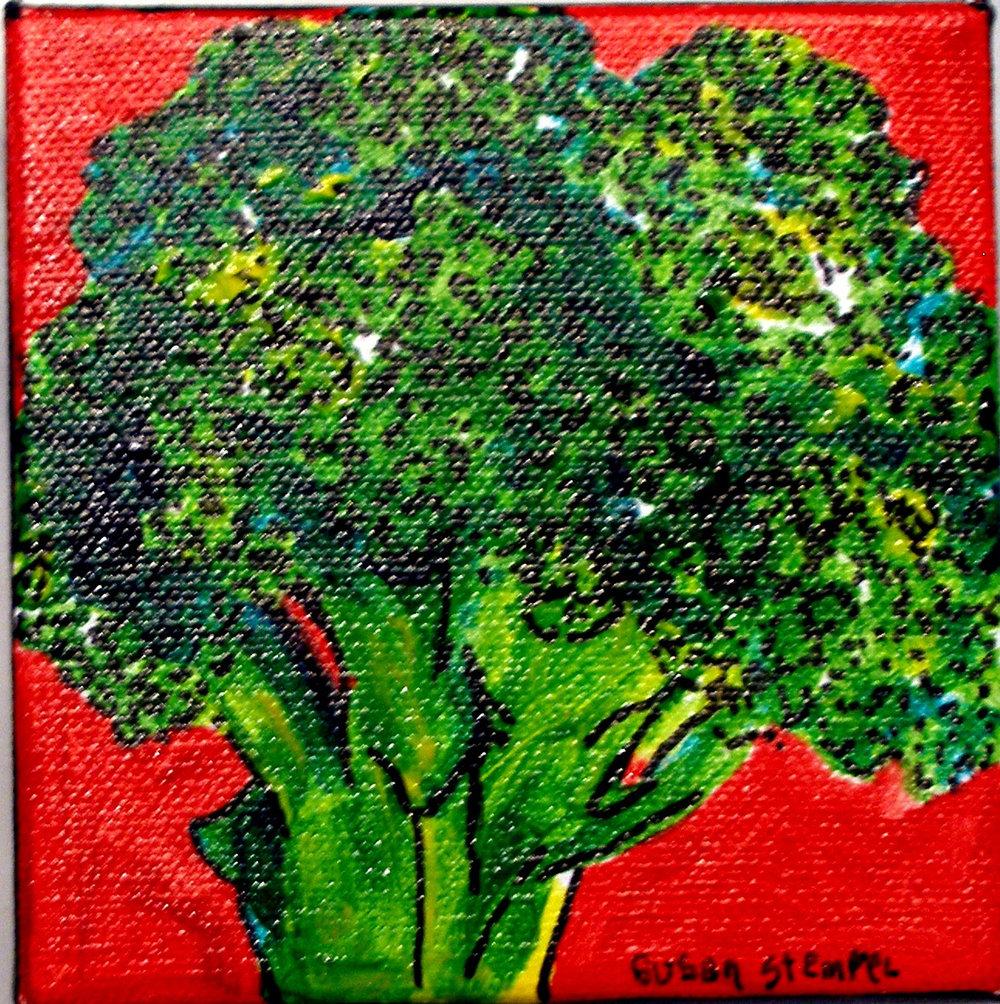 Broccolie Floret.jpg