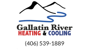 Gallatin River Heating & Cooling